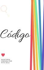 Código. by AnaGarca543