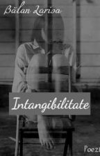 INTANGIBILITATE by LarisaBalan