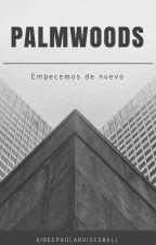 Palmwoods [Alonso Villalpando] by AideePaolaRuisCeball