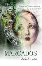 Marcados by ZZLIMA