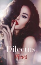 Dilectus Meus by atlantisx_