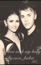 In love with my bully (justin bieber love story) by Coco_bieber