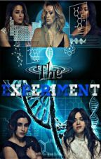 The Experiment (Fifth Harmony y tu) G!P by Maggie_Camila