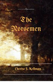The Norsemen (Interracial/BWWM) by BajanBelle