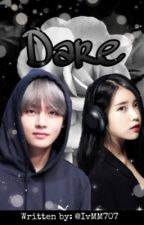 Dare || BTS x reader  by KookieZayaca