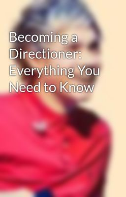 Becoming a Directioner: Everything You Need to Know