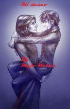 Mi deseo by MajoWalles