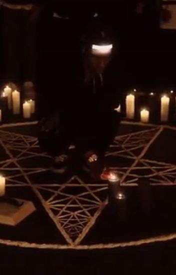 I WANT TO JOIN OCCULT TO BE RICH AND TO MAKE MONEY CALL +