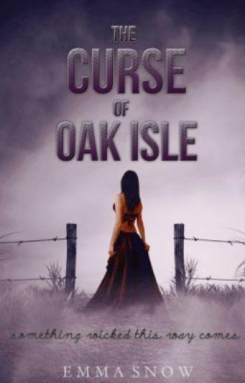 The Curse of Oak Isle