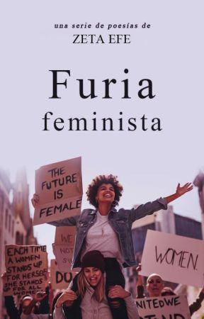 feminismo intergaláctico by paulaschultz_