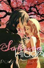 Sakura Hiden: Powrót Sasuke. Mój Ciąg Dalszy (WYSTĘPUJĄ SPOILERY!) by Isir47