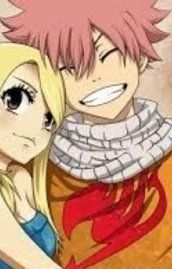 Call it love {NaLu fan fiction}