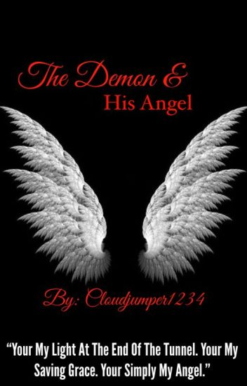 His Angel Wattpad