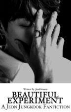 Beautiful Experiment ||j.jk|| by -JinsPrincess-