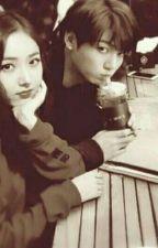 SinKook couple it's true? by YoonRa0913