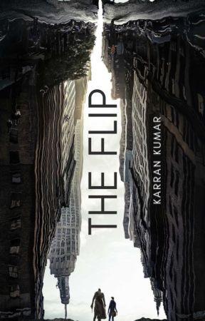 The Flip by karran