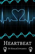 Heartbeat (Danny Rand) by KoalaCupcake11