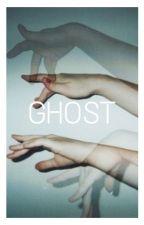Ghost // Luke Hemmings |Book 1| by namelessabey