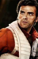 One Woman Army (Poe Dameron x reader) by jao_452018