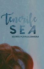 Tenerife Sea  [James Sirius x Dominique Weasley] by Fluconheira