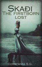 Skaði. The firstborn lost. by CoSG1994