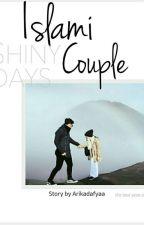 Islami Couple by Arikadafyaa