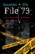 File 73 by Isen__