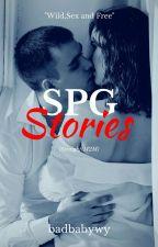 Spg Stories (Straight/M2M) by badbabywy