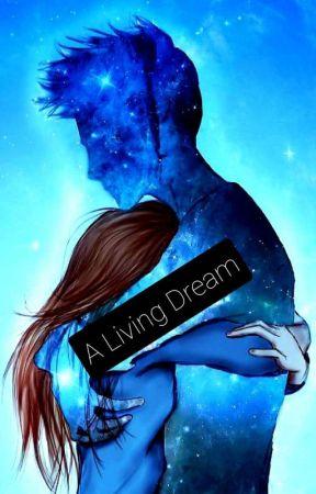 A Living Dream - A Broken Love Story (Real Story) (Sad