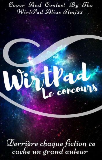 WirtPad : Le Concours [Fermé]