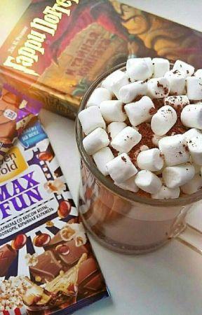 Завтрак в кружке в СВЧ - пошаговый рецепт с фото. Автор рецепта ... | 450x288