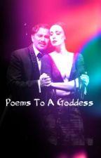 Poems by GomezandMorticia