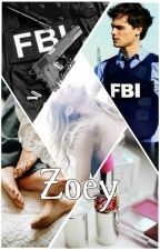 Zoey by Palma215
