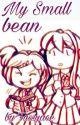 My Small Bean {Natsuri} by bigdumbassenergy
