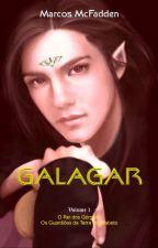 Galagar by marcosmcfaddenprado