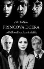 Princova dcera by selian09