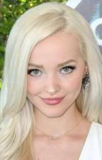 Dove Cameron Imagines/Smut by TheAntiDiva18