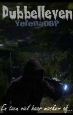Dubbelleven - De Buurtpolitie by YelenaDBP