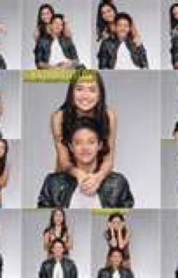 Expect the Unexpected [KathNiel]