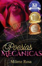 Poesias Mecânicas by milenerosa4