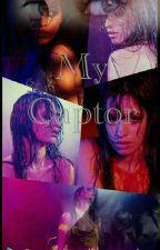 My Captor  by Lovemusic211