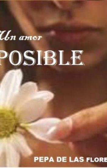 Un amor posible [PAUSADA]