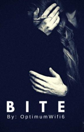 Bite by OptimumWifi6