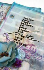 ¡10 historias que no te puedes perder! by dreamgirl_26