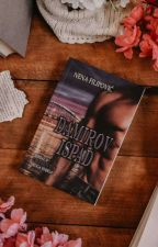 DAMIROV ISPAD (Druga knjiga serijala -TAJ TRENUTAK)  by NenaFilipovic