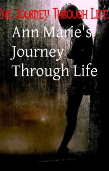 The Journey through Life