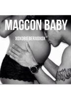 Magcon baby by xoxobieberxoxox