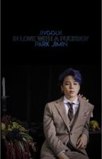 In Love With A Fuckboy| pjm. by jungkona