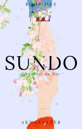 Sundo by AkwaRayter