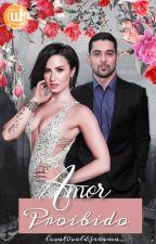 Amor Proibido (Dilmer) - concluída - by lovat0vald3rrama